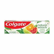 COLGATE CR DENT  NATURAL EXTRACTS 90G